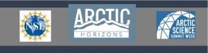 Arctic_Horizons1